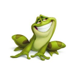 Charming-even-as-a-frog-prince-naveen-9605148-418-400