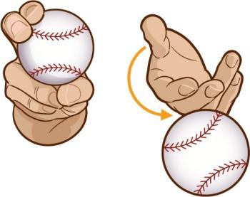 curve-ball