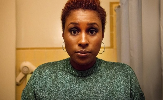 issa-rae-insecure-1
